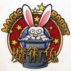 Magic Rabbit