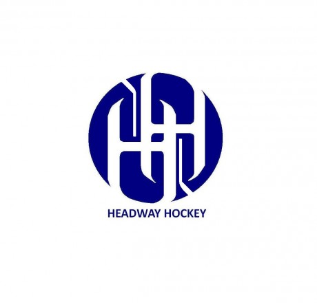 Headway Hockey #4